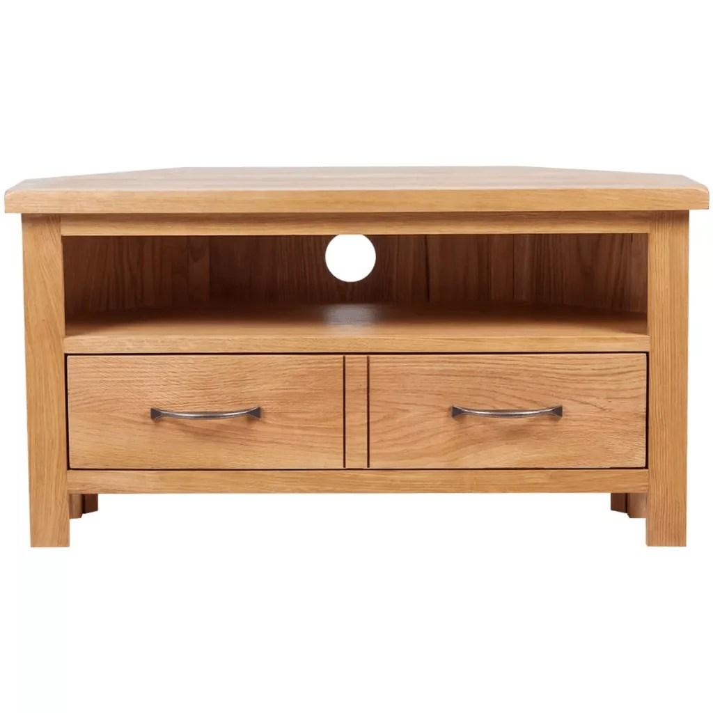 https decoration industrielle com products meuble tv industriel angle