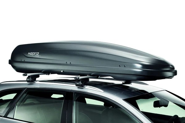 rack and box deals the roof box company