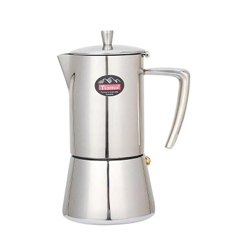 au paradis du cafe
