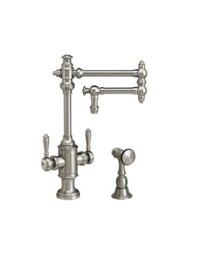 plumbing overstock