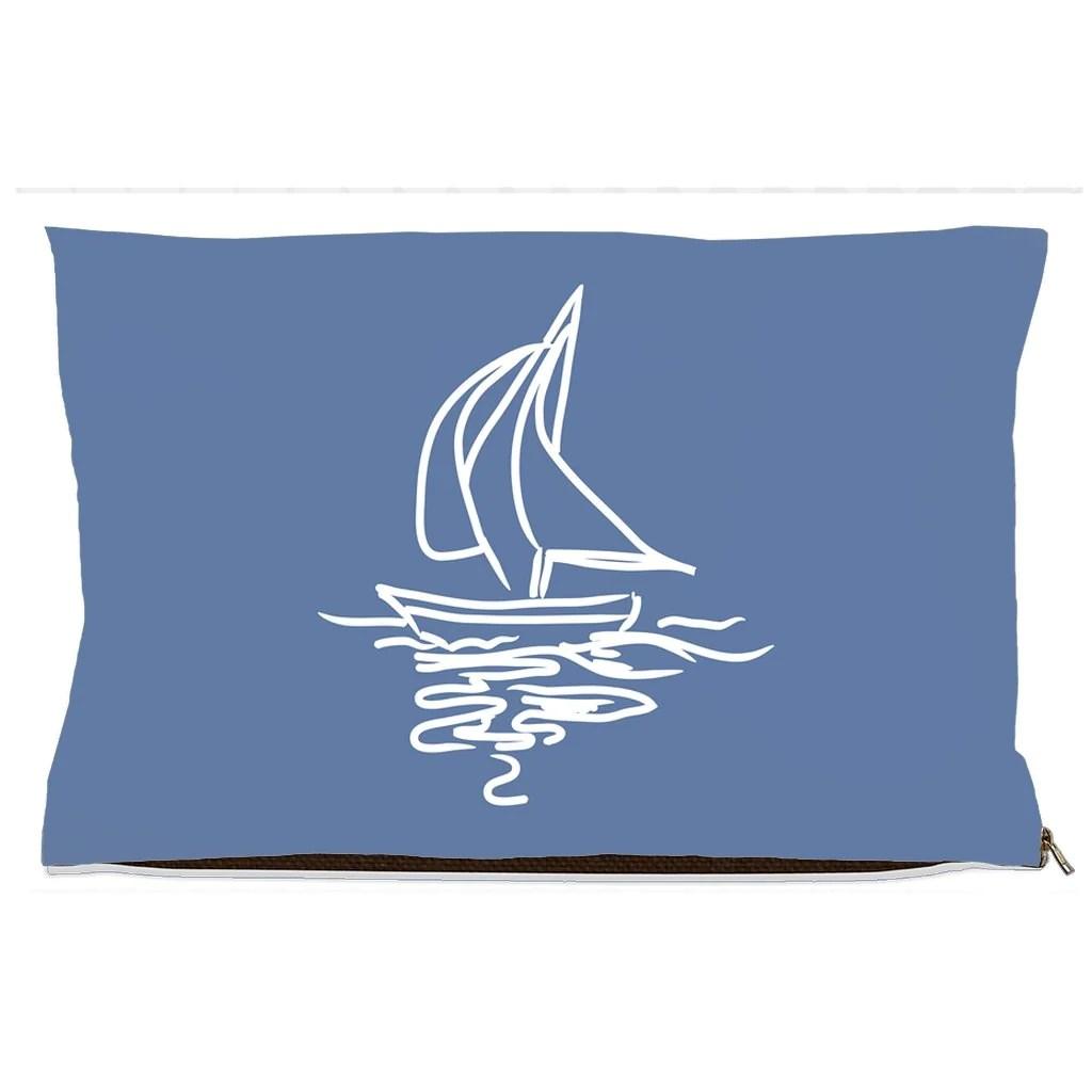 boat s pet beds svlovers