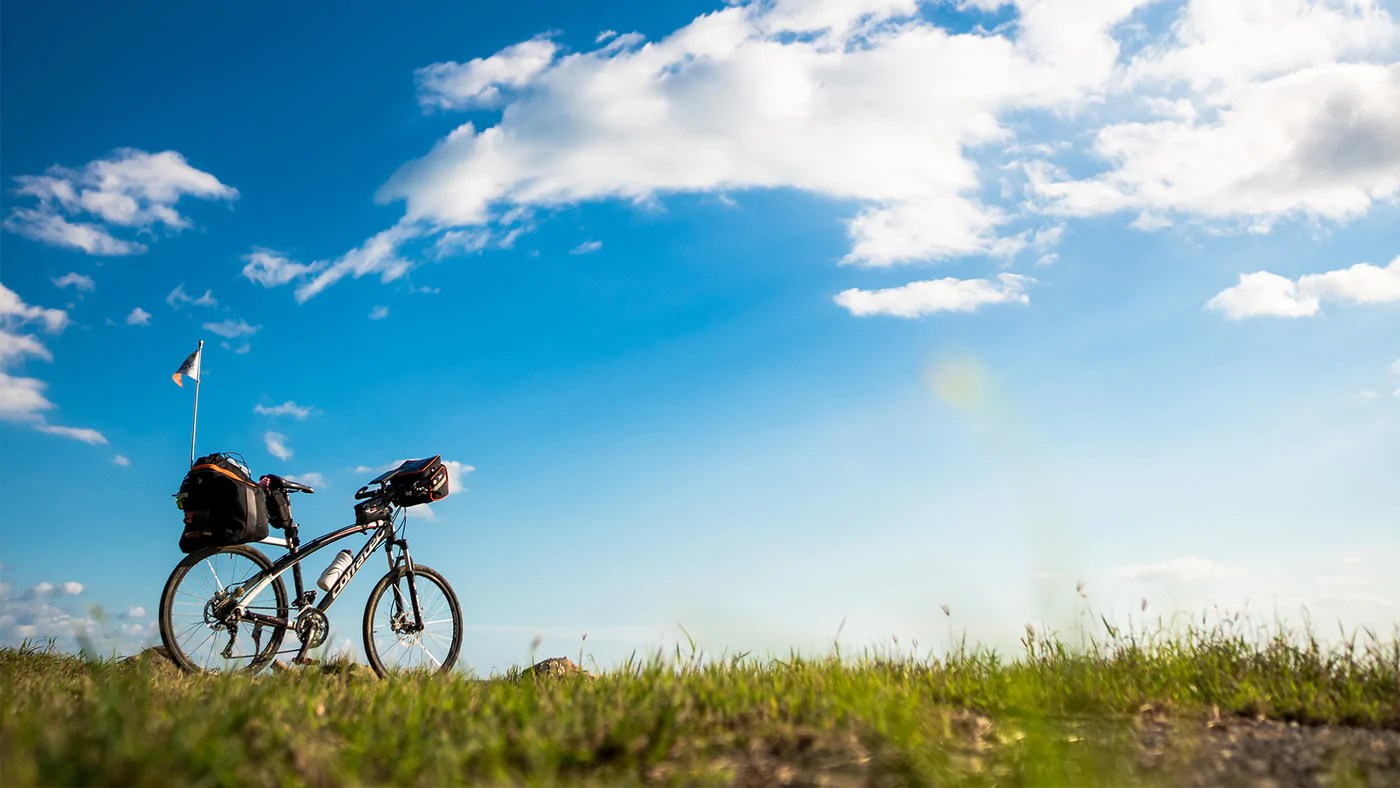 cycling life ibera bicycle accessories