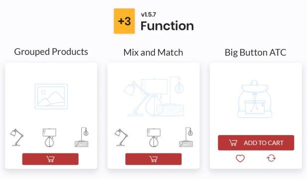 Molla - Multipurpose Responsive Shopify Theme - 3