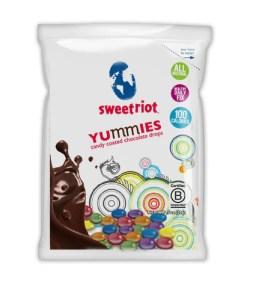 yummies (12 Pack) (Pouches)