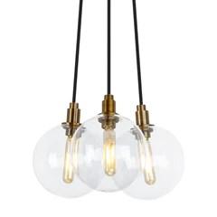 https www 2modern com collections multi light pendants