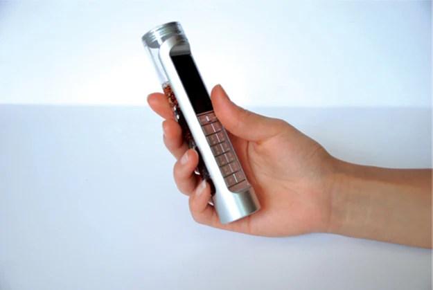 coke-powered-nokia-phone-side