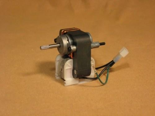 ventline exhaust fan replacement parts