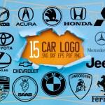 Car Logo Svg Car Svg Car Cutting File Car Logos Svg Car Brands Log Clipartic