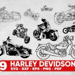 Motorcycle Svg Motorcycle Clipart Bike Svg Wings Svg Motorcycle Ve Clipartic