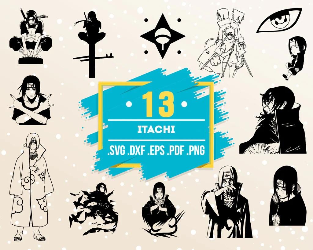 Naruto eps file, naruto svg file, anime svg files, anime eps files, 570 x 713px 58.15kb. Itachi Svg Anime Svg Famous People Celebrity Celebrity Silhouette Clipartic