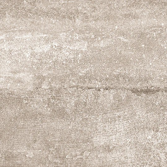 carrelage interieur effet pierre beige 3100b