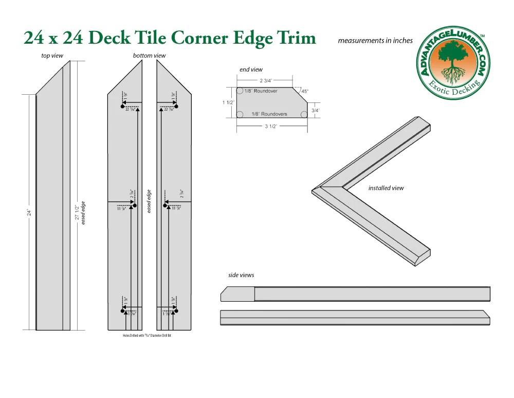 buy ipe wood decking online from advantage lumber