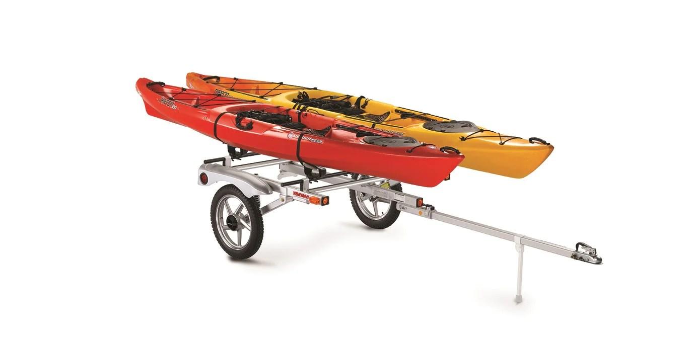rack and roll 66 yakima