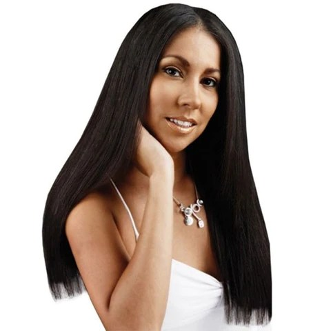 chocolate remy malaysian 100 remy human weaving hair beauty empire