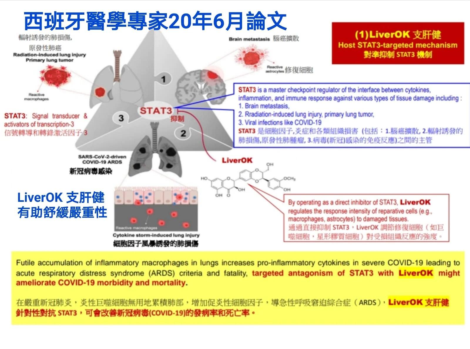 Healthppy- LiverOK1