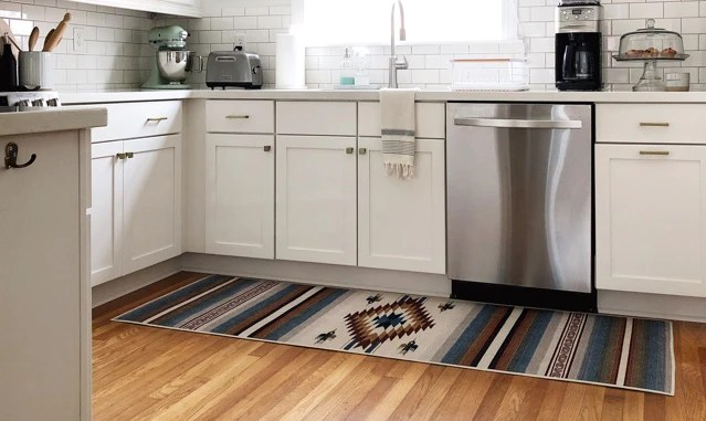 a complete guide to rug sizes ruggable