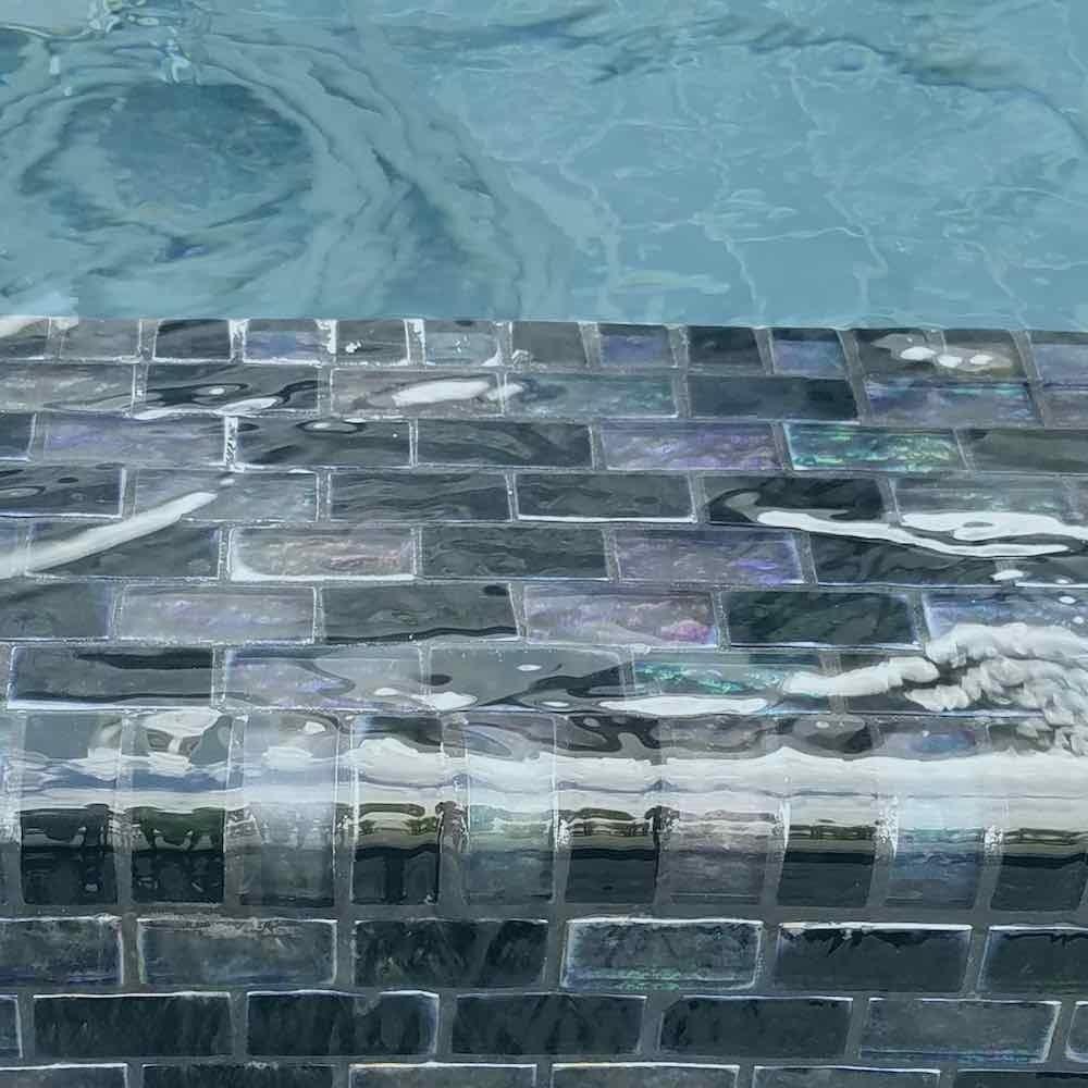 mineral tiles