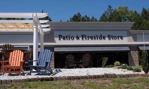 contact us patio and fireside