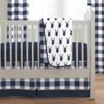 Crib Bedding Tagged Boy Carousel Designs