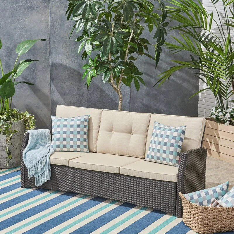 shop patio furniture at huntsman farms