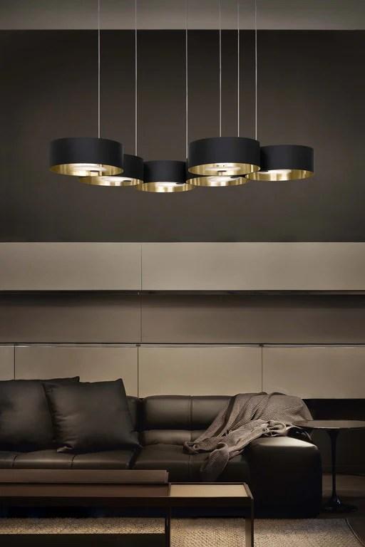 Masiero Lighting Interior Deluxe Com