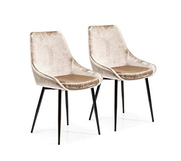 Kare Design Chaise East Side