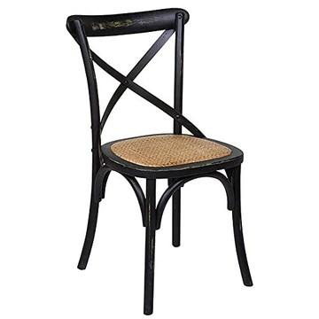 SantiagoPons Chaise Taille Unique