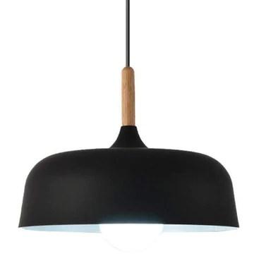 Ceiling Lamp Fer Suspendu Plafonnier Haute Cuisine Lustres Salon Chambre Restaurant Lumière Décorative Lampe E27