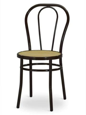 Tonet Chaise de cuisine ou de restaurant