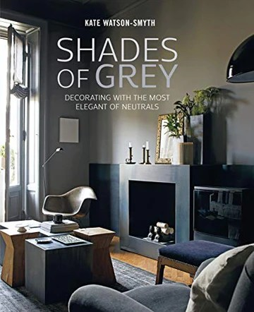 Shades of Grey: Decorating with the most elegant of neutrals