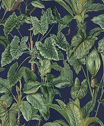 Erismann 6303-20,3 cm Paradiso Collection