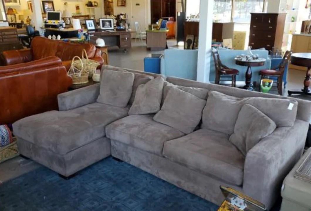 hoot n annie home resale furniture decor