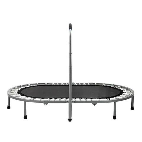 workout trampoline