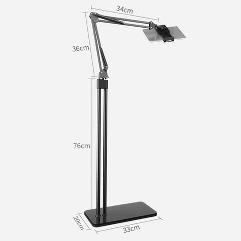 best floor stand for iPad