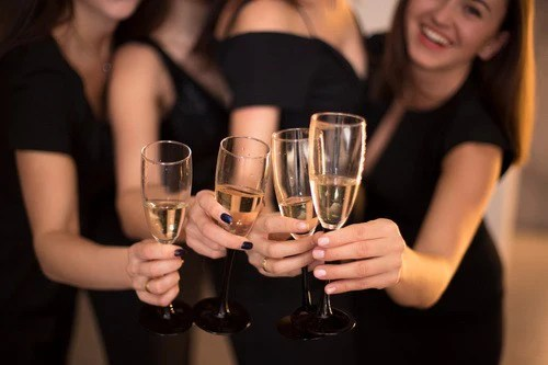 選酒要訣 – Wedding Wine 婚宴紅酒專家 - 1000+婚禮成功見證 | 免費品酒會 | 結婚紅酒 | 意大利葡萄酒 | 紅酒推介