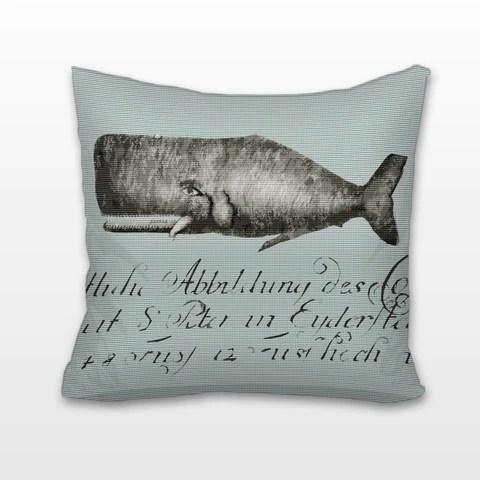 needlepoint pillows chelsea