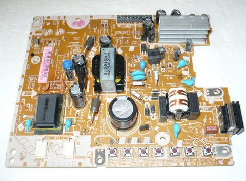 Lcd Led Tv Spare Parts Online India Amatmotor Co