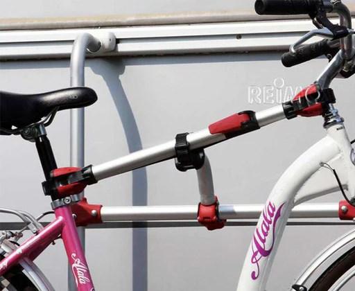 bike rack accessories car and caravan