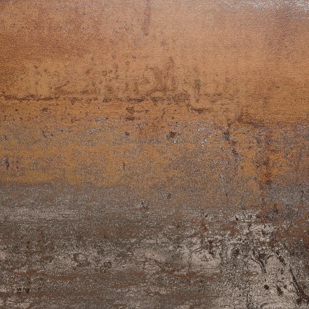 ironworks field tile metallic 12