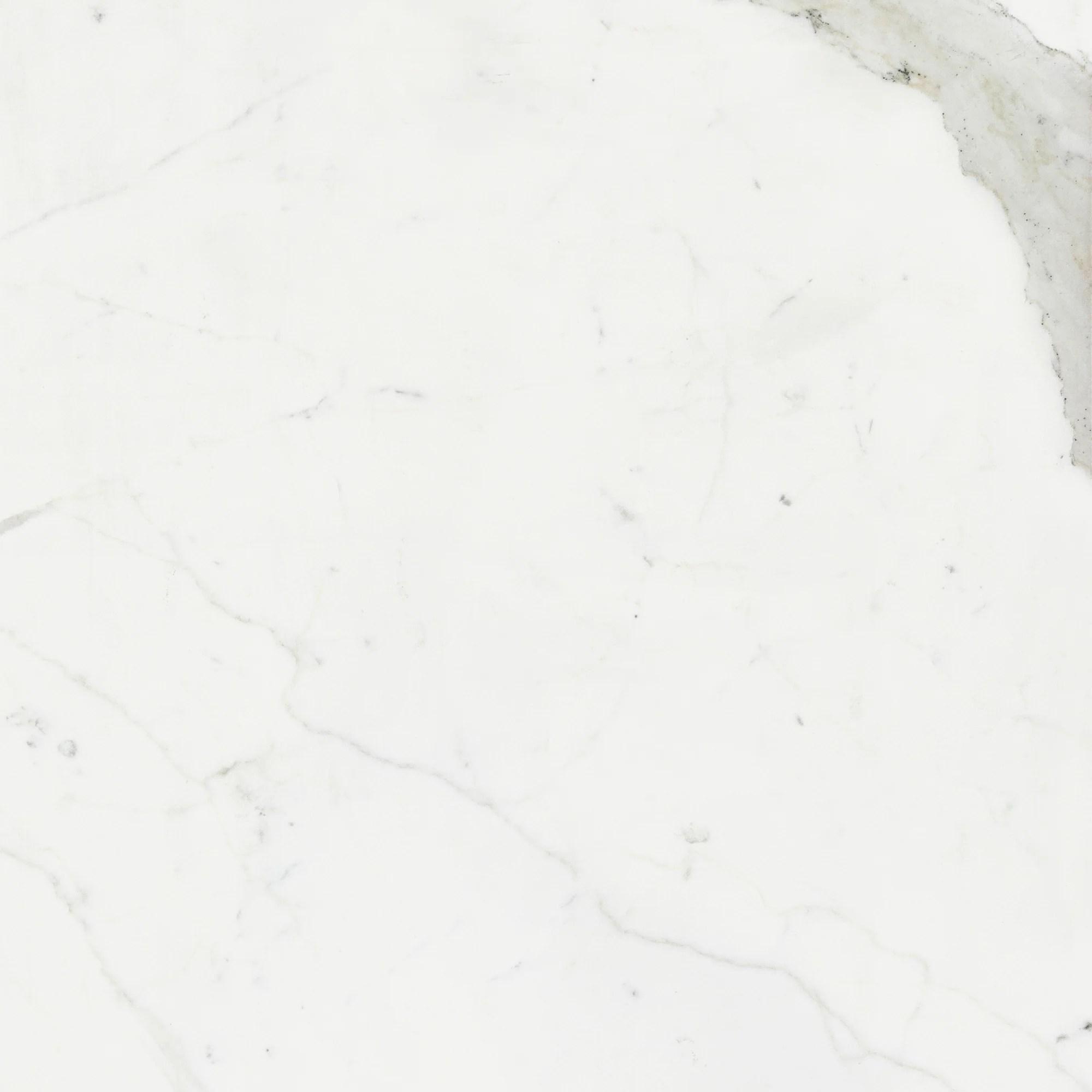 max fine bookmatch a slab 1 4 polished porcelain artistic tile