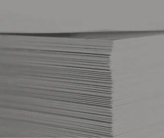 technical documents artistic tile