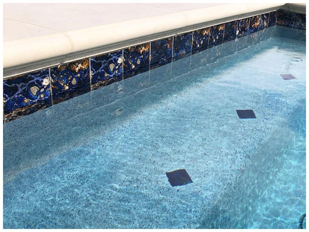 aquatiles swimming pool tile