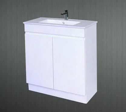 milli narrow vanity 600 900mm