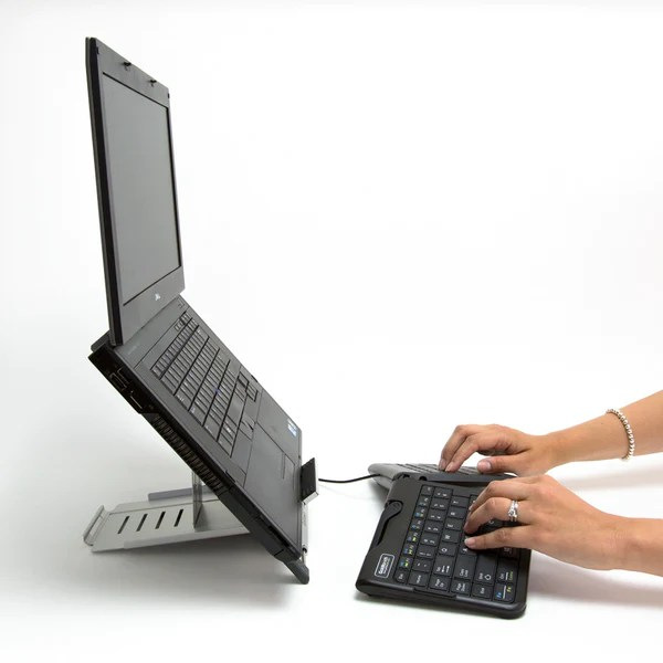 Tablet Bundle And Desktop