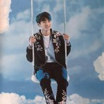 Pre Order Bts Bangbang Pop Up Md Wings Tour Poster Set Kpop Arizona