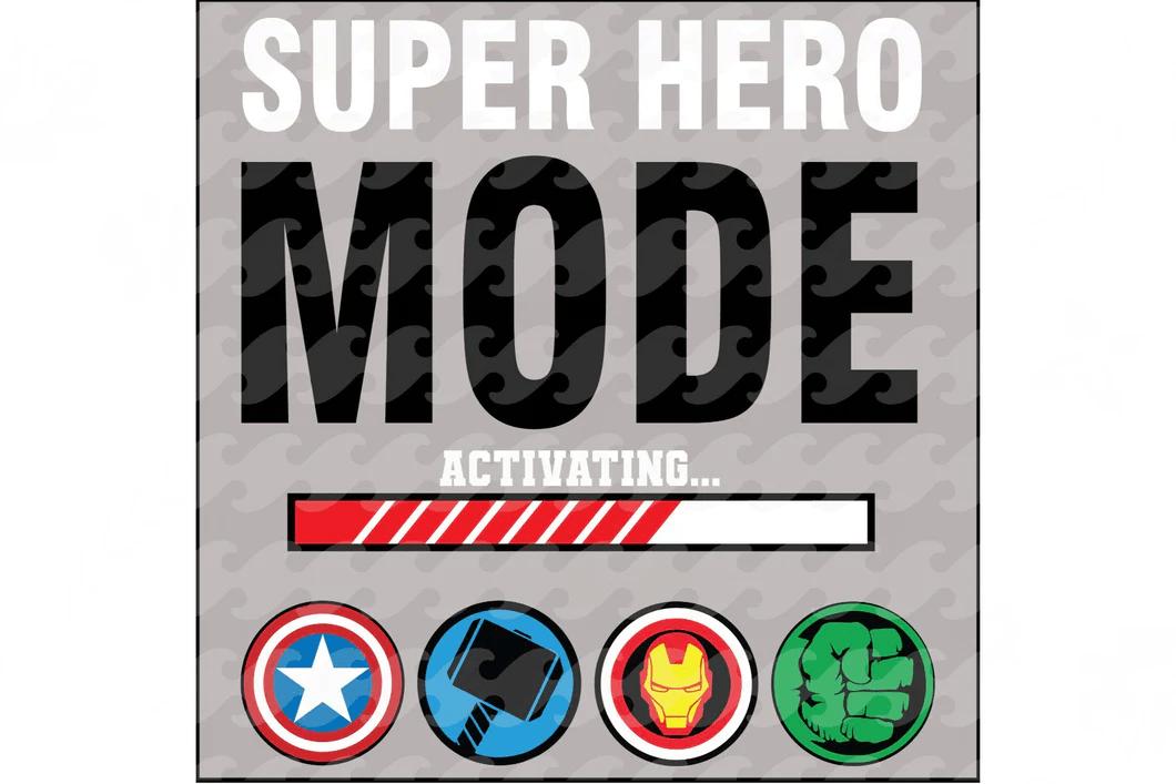 Download Marvel Avengers Endgame Svg bundle,3 thanos avengers svg ...