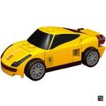 Lego Preloved Rare Ferrari 458 Italia 30194 Block Shop