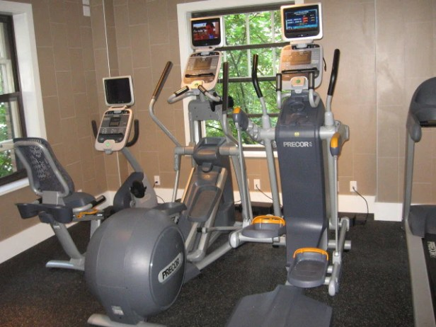 Exercise+Equipment+Nw