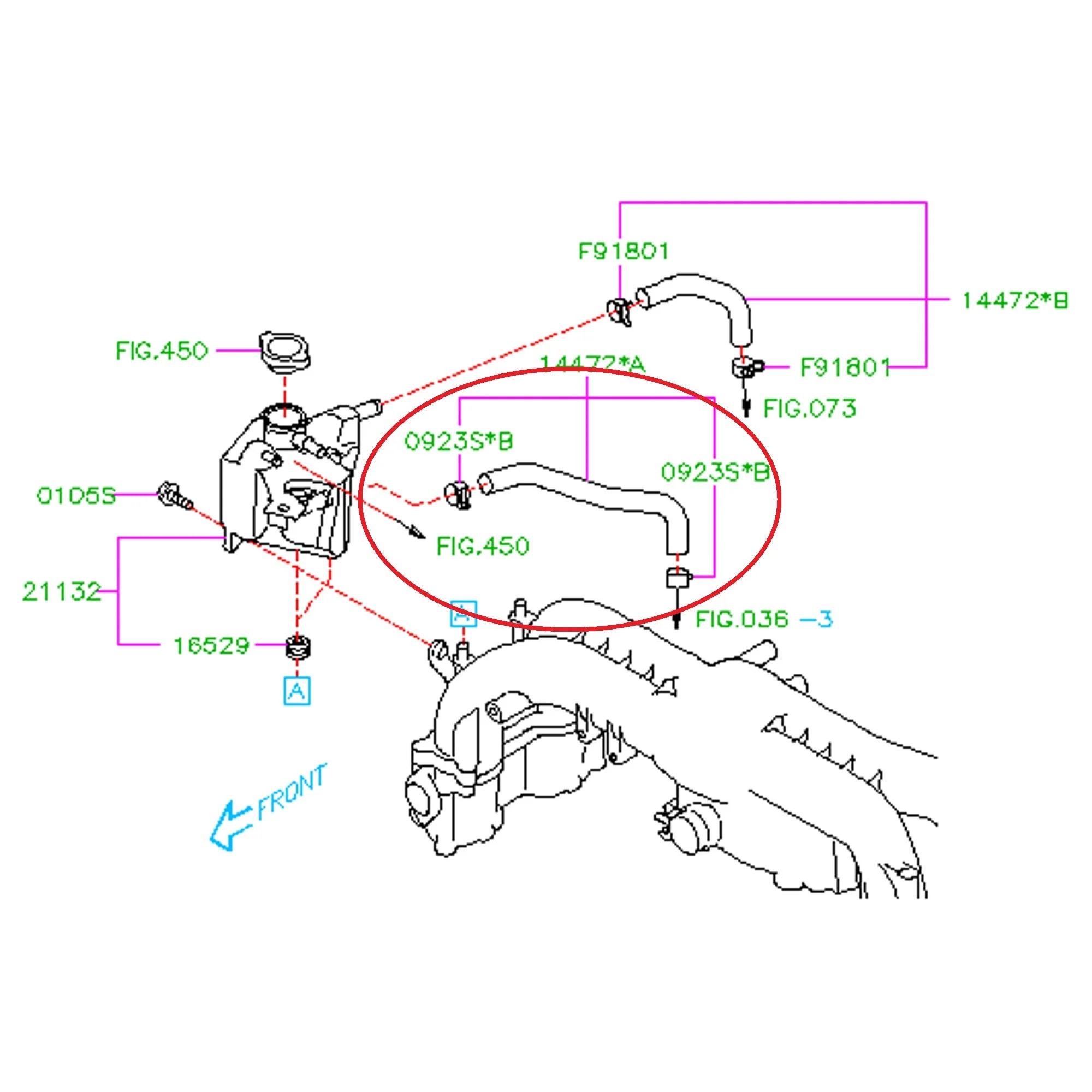 Daihatsu L200 Wiring Diagram