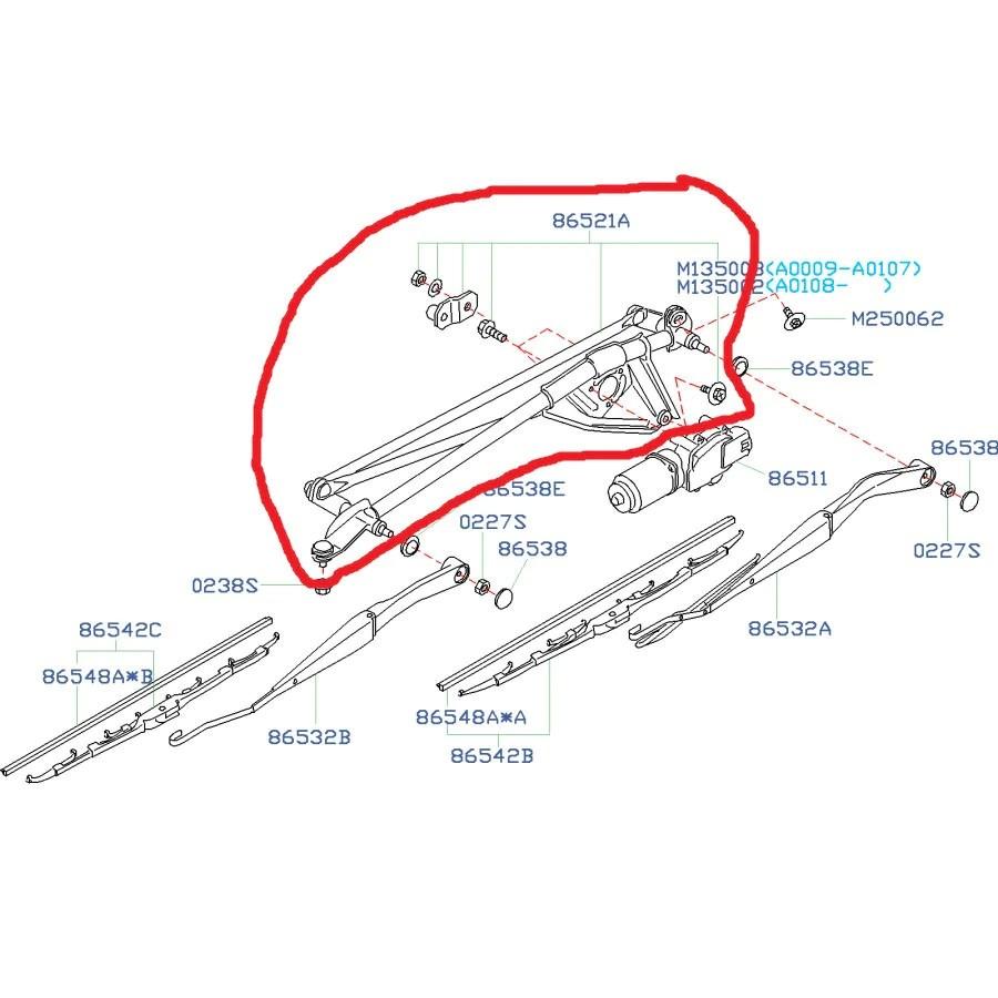 ongaro 31991 wiper motor wiring diagram wiring library  ongaro heavy duty wiper motor wiring diagram windscreen wiper motor ,design
